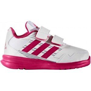 adidas ALTARUN CF I - Detská športová obuv