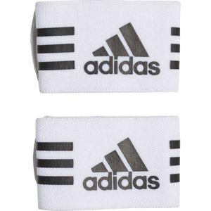 adidas ANKLE STRAP   - Páska na členok