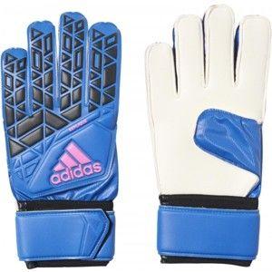 adidas ACE REPLIQUE - Brankárske rukavice