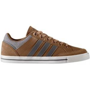 adidas CACITY - Pánska voľnočasová obuv