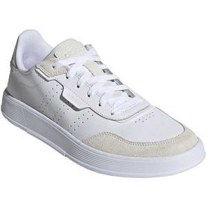 adidas COURTPHASE  9 - Pánska voľnočasová obuv
