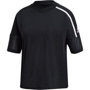 adidas W Zne Tee - Dámske tričko