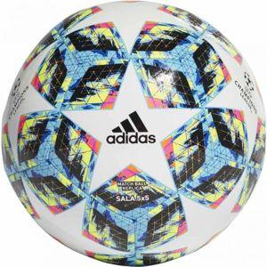 adidas FINALE SAL5x5 - Futsalová lopta