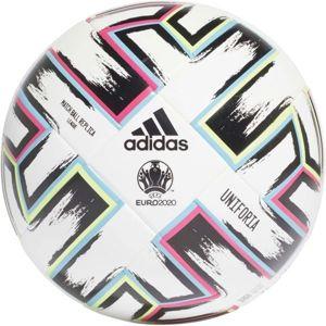 adidas UNIFORIA LEAGUE - Futbalová lopta
