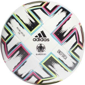 adidas UNIFORIA LEAGUE BOX BALL - Futbalová lopta