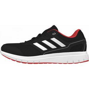 adidas DURAMO LITE 2.0 čierna 9.5 - Pánska bežecká obuv