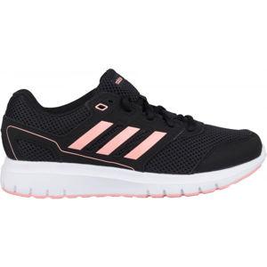 adidas DURAMO LITE 2.0 čierna 7.5 - Dámska bežecká obuv