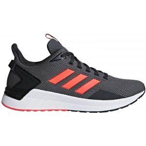 adidas QUESTAR RIDE - Pánska bežecká obuv