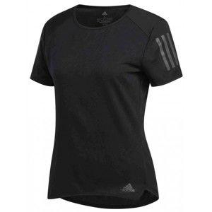 adidas RS SS TEE W - Dámske bežecké tričko