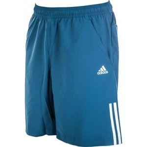 adidas RSP SHORT - Pánske šortky