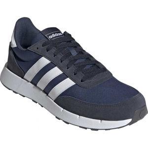adidas RUN 60s 2.0  7.5 - Pánska voľnočasová obuv