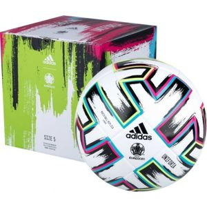 adidas UNIFORIA LEAGUE BOX BALL  4 - Futbalová lopta