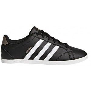 adidas VS CONEO QT W - Dámska lifestylová obuv