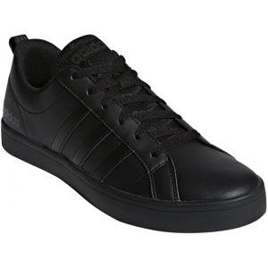 adidas VS PACE biela 8.5 - Pánska obuv na voľný čas