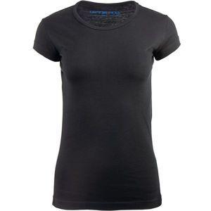 ALPINE PRO KREJA - Dámske tričko