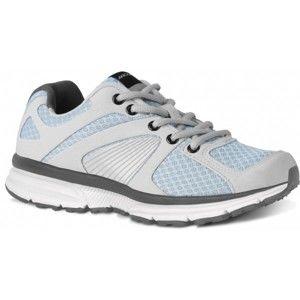 Arcore NOKIM W šedá 40 - Dámska športová obuv