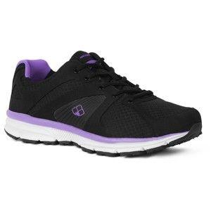Arcore NOKIM W čierna 40 - Dámska športová obuv