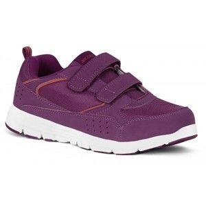 Arcore NOWA II - Detská obuv pre voľný čas