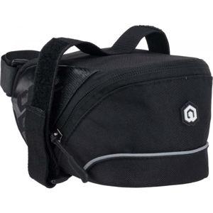 Arcore SADDLEPACK L  NS - Podsedlová taška