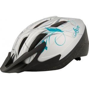 Arcore SCUP modrá (58 - 62) - Cyklistická prilba