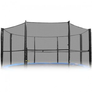 Aress Gymnastics SAFETY ENCLOSURE 305   - Ochranná sieť na trampolínu