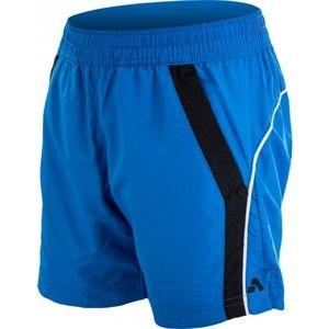 Aress NICOLAS - Chlapčenské športové šortky