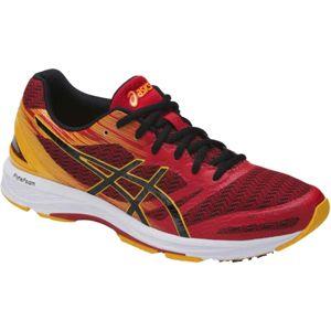 Asics GEL-DS TRAINER 22 žltá 11.5 - Pánska bežecká obuv