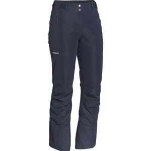 Atomic W SAVOR 2L GTX PANT  S - Dámske lyžiarske nohavice