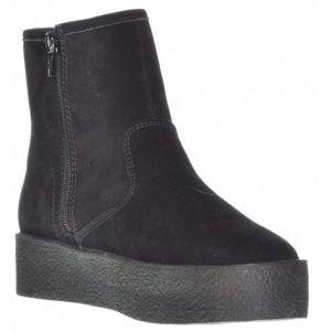 Avenue TABY - Dámska zimná obuv