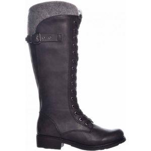 Avenue DLAHO  40 - Dámska zimná obuv