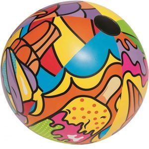 Bestway POP BEACH BALL  NS - Nafukovacia lopta