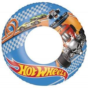 Bestway SWIM RING - Plávacie koleso