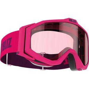 b9fa7e9b6 Bliz POL. C - Slnečné okuliare | Katalóg plný športového oblečenia a ...