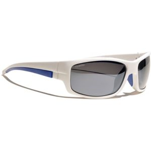 Bliz POLAR MATT WHITE biela  - Slnečné okuliare