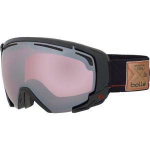 Bolle SUPREME OTG   - Lyžiarske okuliare