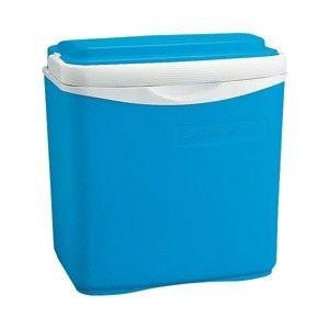 Campingaz ICETIME 13L   - Chladiaci box