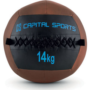 CAPITAL SPORTS WALLBAG 14KG  one size - Wallbag