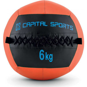CAPITAL SPORTS WALLBAG 6KG  one size - Wallbag