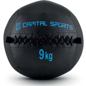 CAPITAL SPORTS WALLBAG 9KG  UNI - Wallbag