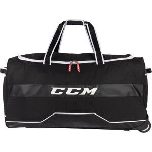 CCM PBA ACC BAGS BLACK 37WH  NS - Hokejová taška