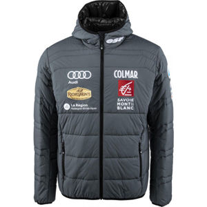 Colmar MAN NYLON JACKET  54 - Pánska bunda