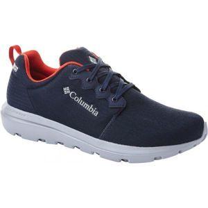 Columbia BACKPEDAL OD - Pánska obuv na voľný čas