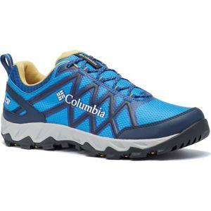 Columbia PEAKFREAK X2 OUTDRY - Pánska outdoorová obuv