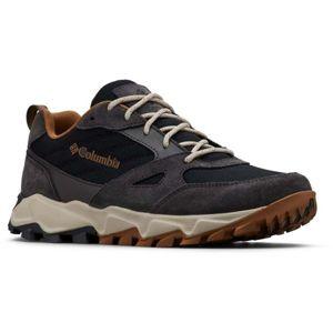 Columbia IVO TRAIL WMNS - Dámska vychádzková obuv