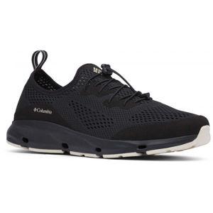 Columbia VENT čierna 12 - Pánska voľnočasová obuv