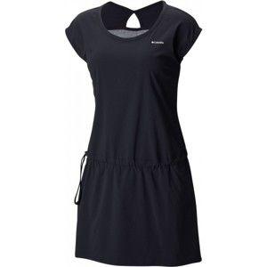 Columbia PEAK TO POINT DRESS - Dámske športové šaty