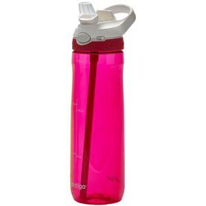 Contigo ASHLAND ružová NS - Športová fľaša