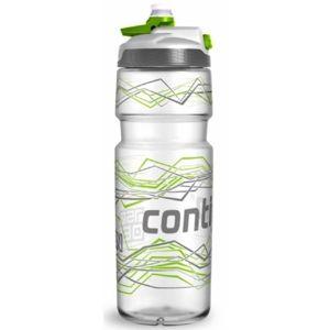 Contigo DEVON zelená  - Športová fľaša