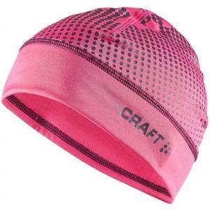 Craft LIVIGNO - Funkčná bežecká čiapka