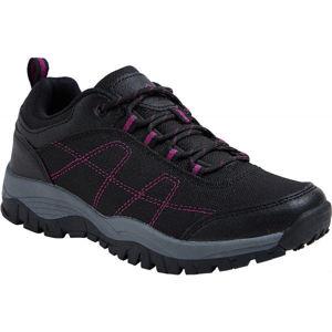 Crossroad BRUGGY  45 - Pánska treková obuv